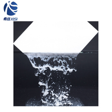 OEM multi-effect floor cleaning sheet washing clean stripe dissolvable cleaning home product