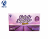 New products nice scent newest fabric softener dryer sheets