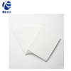 China factory with good price instant dissolve technology floor cleaning sheet effectively remove all kinds of floor stains