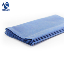 Custom design sports absorb sweat children towels