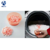 New product fragrance booster for washing clothes